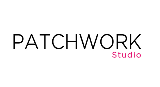 Patchwork Studio